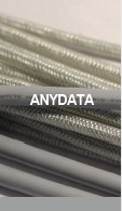 ANYDATA-Data communication cables